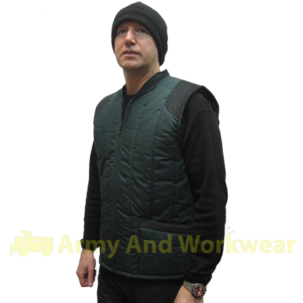 Shop mens waistcoats online at jwl-network.ga, find the latest styles of cheap tweed waistcoats and checked waistcoats at discount price.