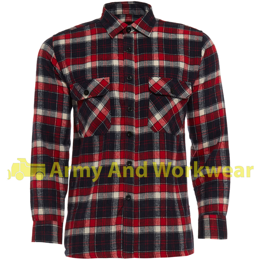Bust axe in our Men's Free Swingin' flannel shirts, packed with features and comfort for any job. Only at Duluth Trading Company. 30% Off $ + Free Shipping. Get 30% off your order of $ or more plus free shipping. $ minimum order requirement applies to the order total before taxes, shipping, gift packaging, and gift cards.