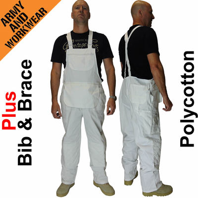 Multi-Pocket-Painters-Bib-and-Brace-Quilted-knee-pads