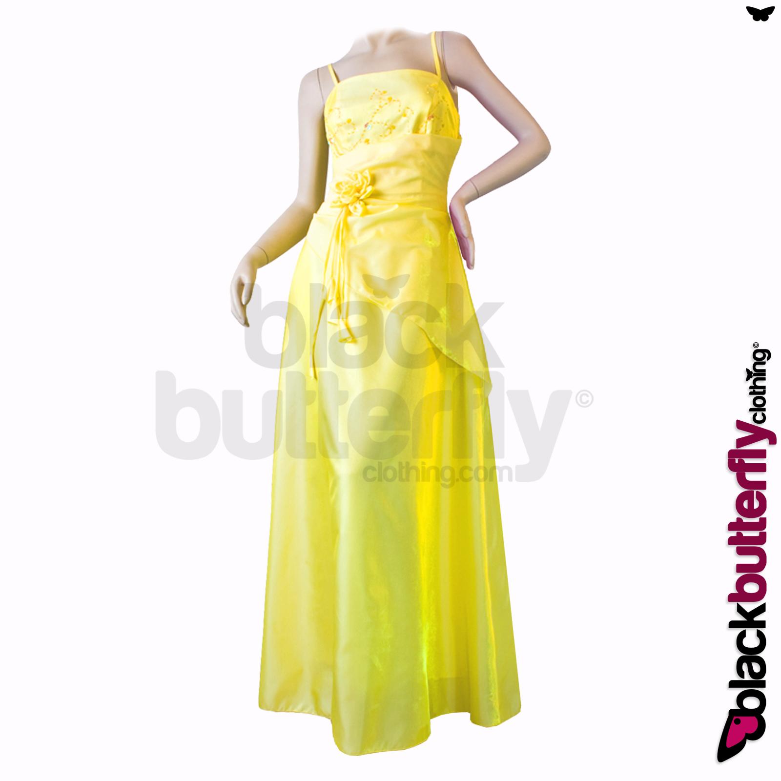 prom dresses size22 – Fashion dresses