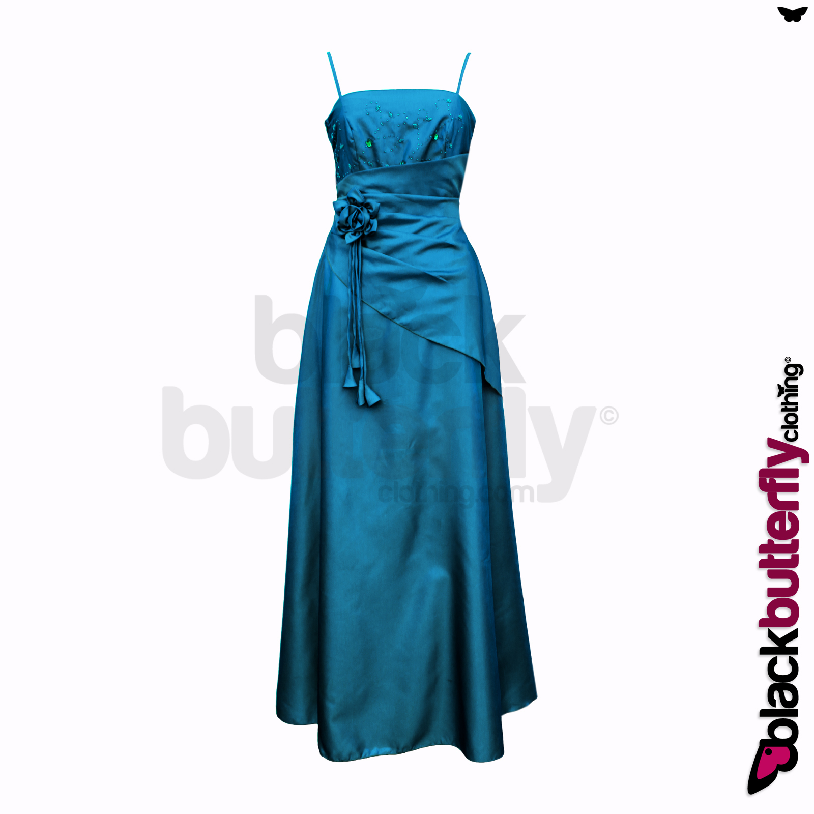 Ball Dresses: Evening Dresses Size 22