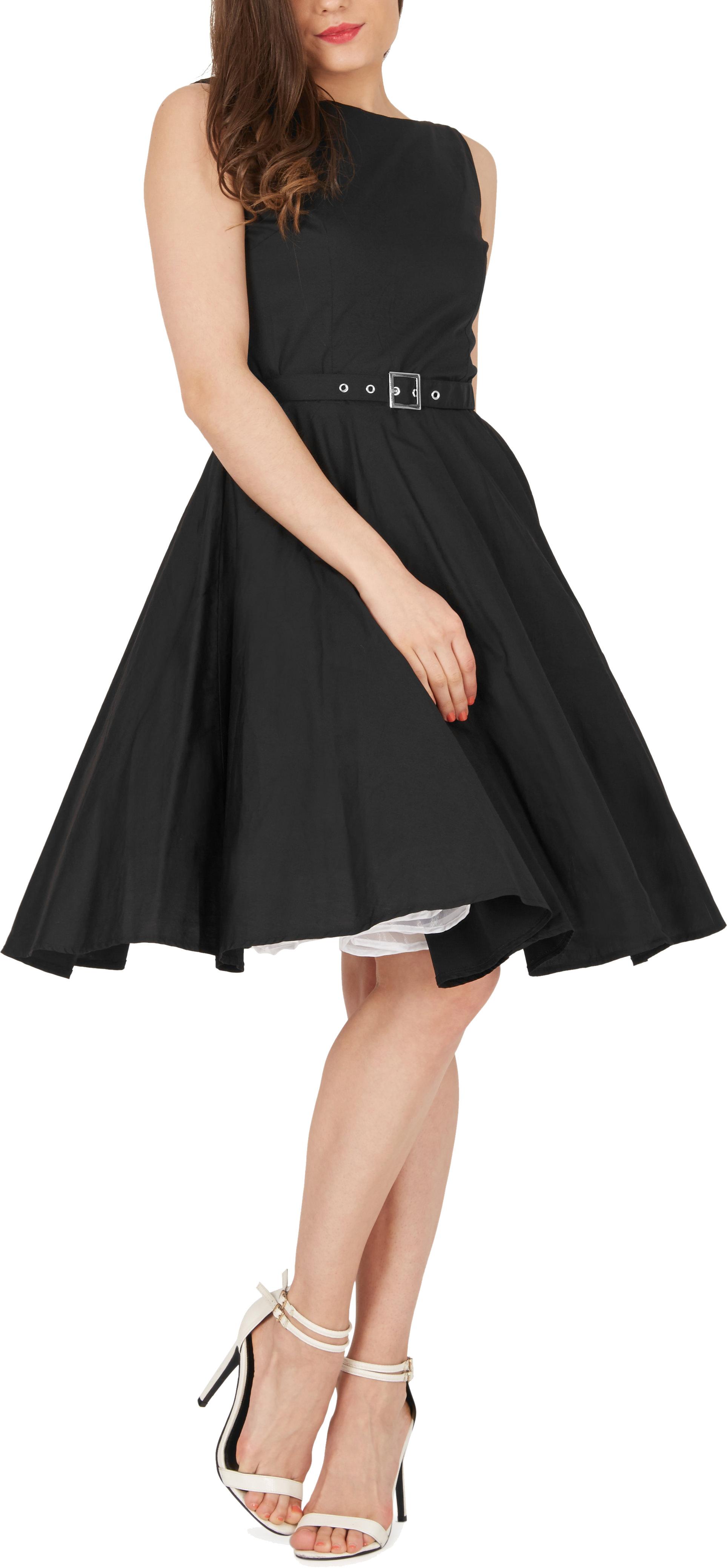 blackbutterfly robe ann es 50 vintage hepburn swing. Black Bedroom Furniture Sets. Home Design Ideas