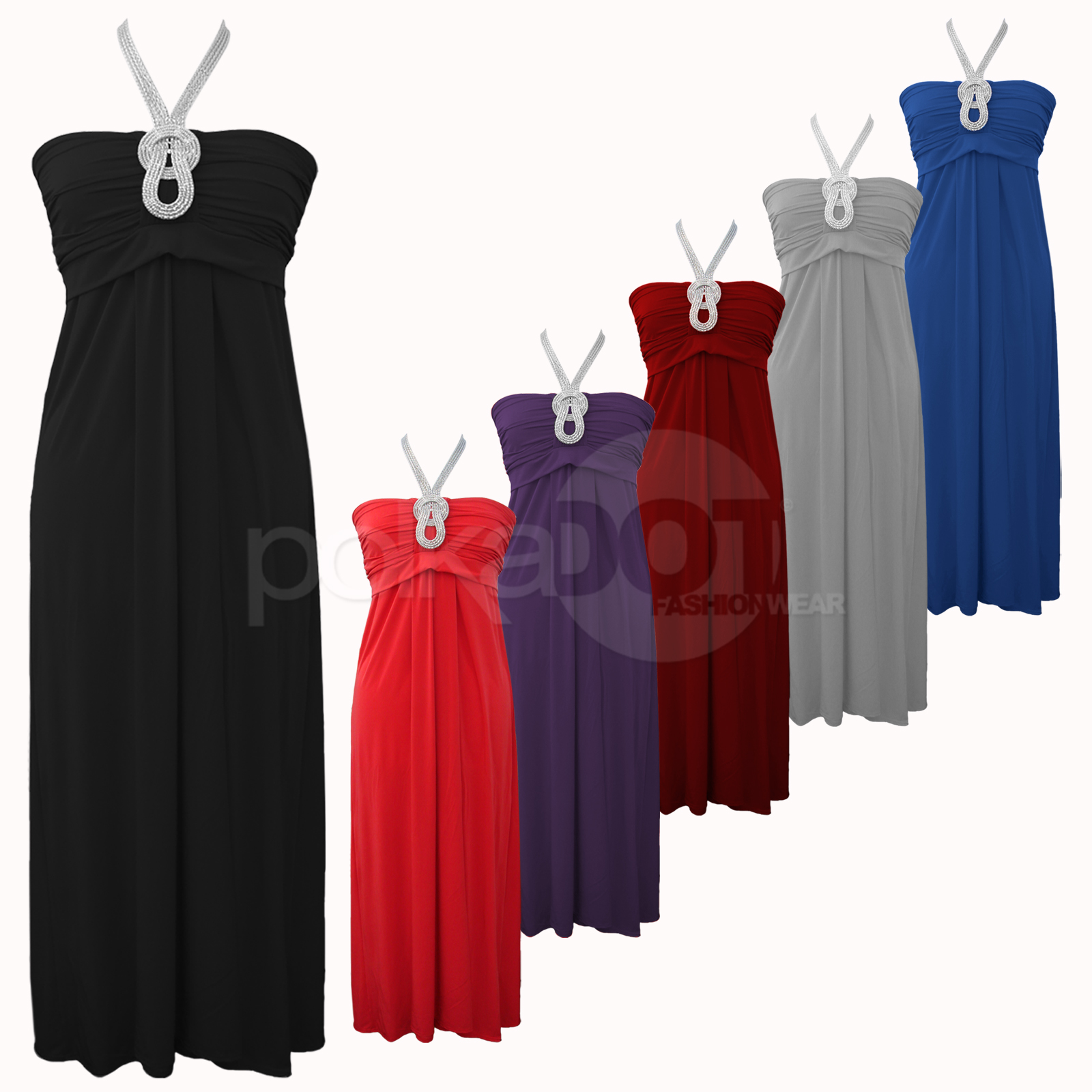 Size 24 Evening Dresses 66