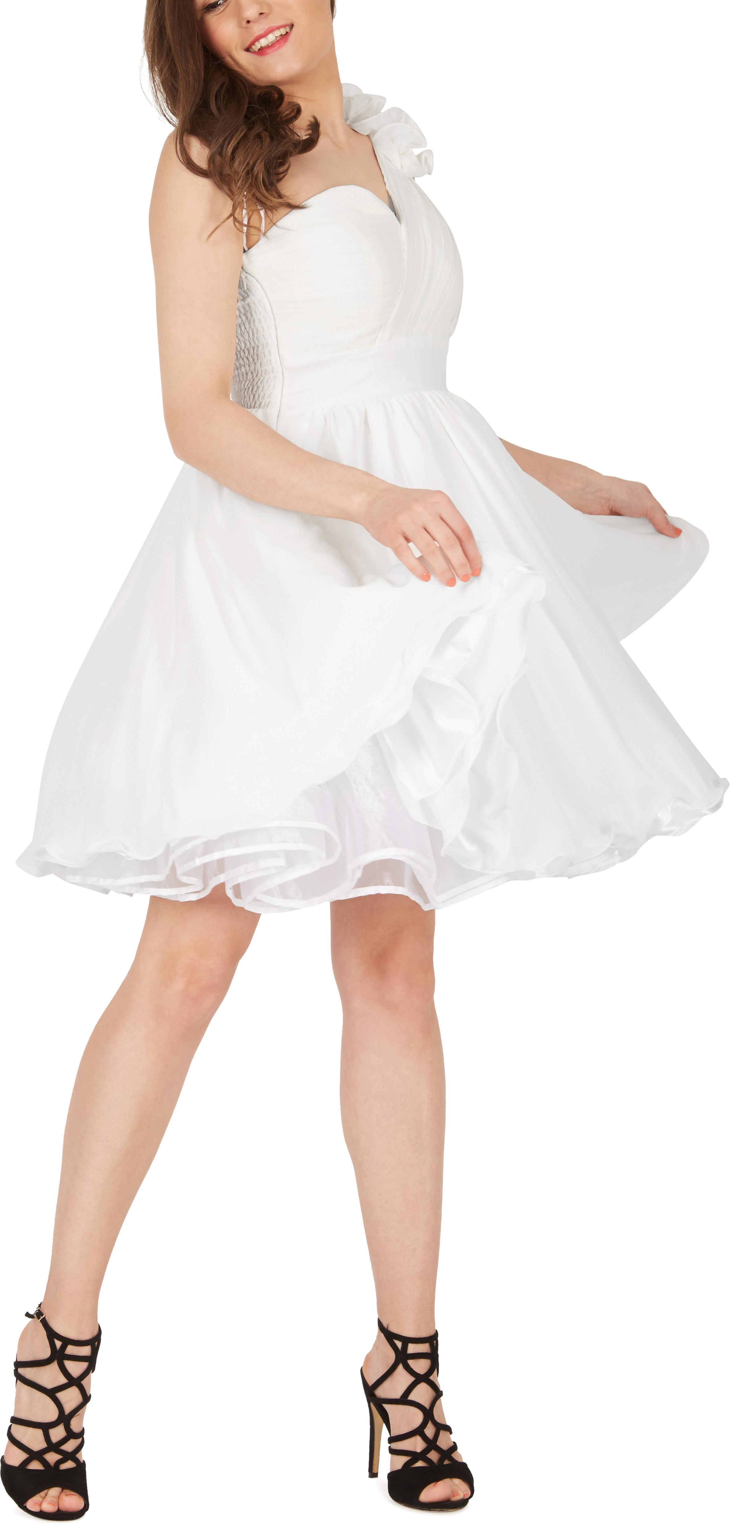 Stunning /'Clarissa/' Vintage Clarity 50/'s Wedding Bridesmaids Cocktail Prom Dress