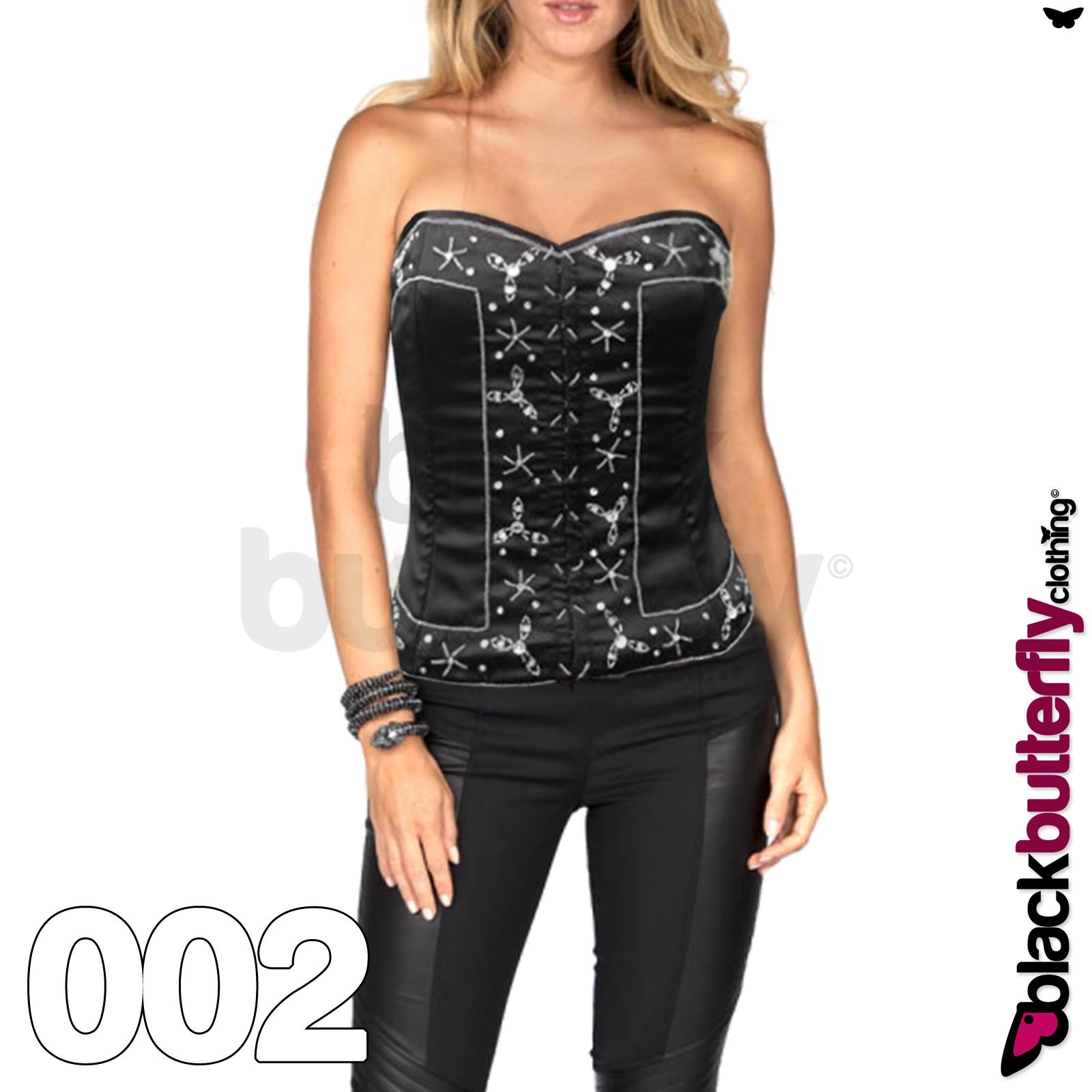 sexy tops corset jpg 422x640